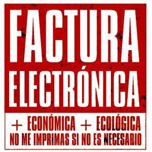 Factura electrónica y administración electrónica en la empresa