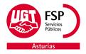 curso access gijon fsp-ugt