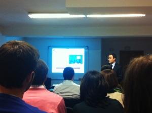 foto-jornada-microsoft-project-2010-itc-formacion-consultoria