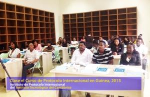 curso-protocolo-internacional-guinea