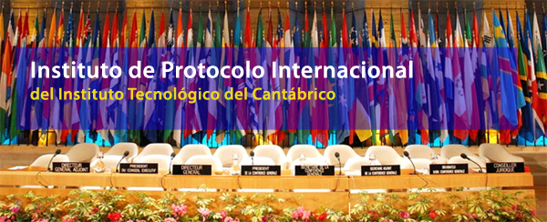 instituto-de-protocolo-internacional