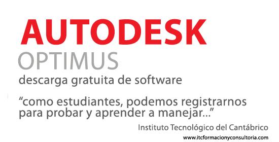 descargar-gratis-autocad-autodesk-inventor-robot-revit-3d-estudiantes