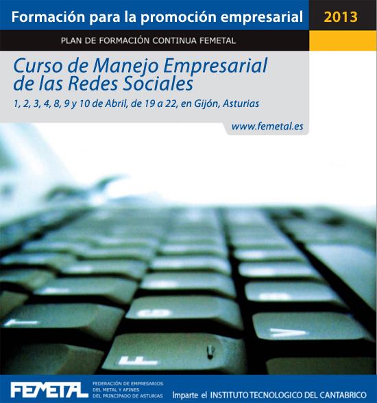 cursos-femetal-2013-redes-sociales-empresa
