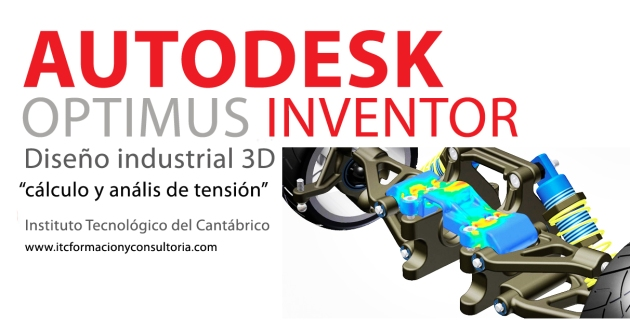 cursos-autodesk-inventor-analisis-calculo-tension