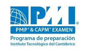 curso preparacion pmp capm pmi examen oficial
