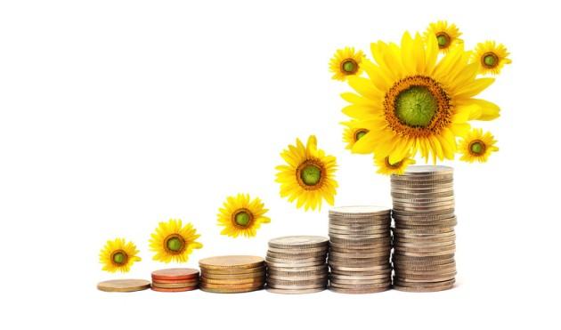 finanzas-fáciles-para-no-financieros