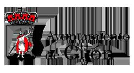 logo_portfolio_gijon_small