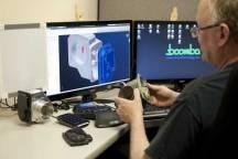 curso-autodesk-inventor-prototipos