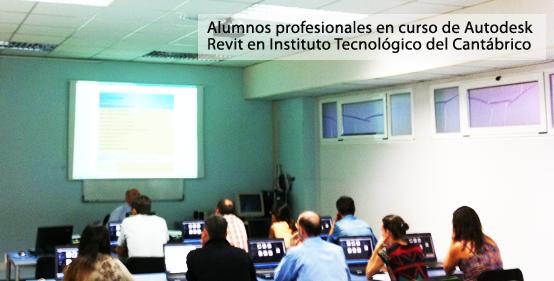 curso-autodesk-revit