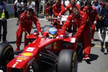 F1-curso-gestion-proyectos