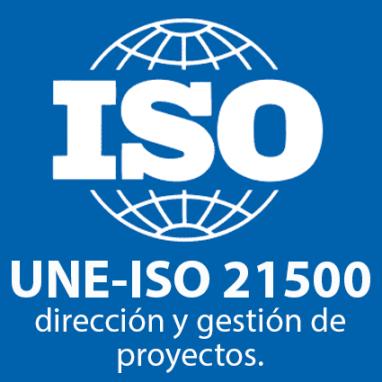 curso-iso-21500-gestion-proyectos