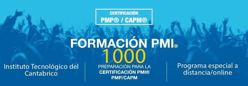 curso-online-aprobar-examen-pmp-pmi